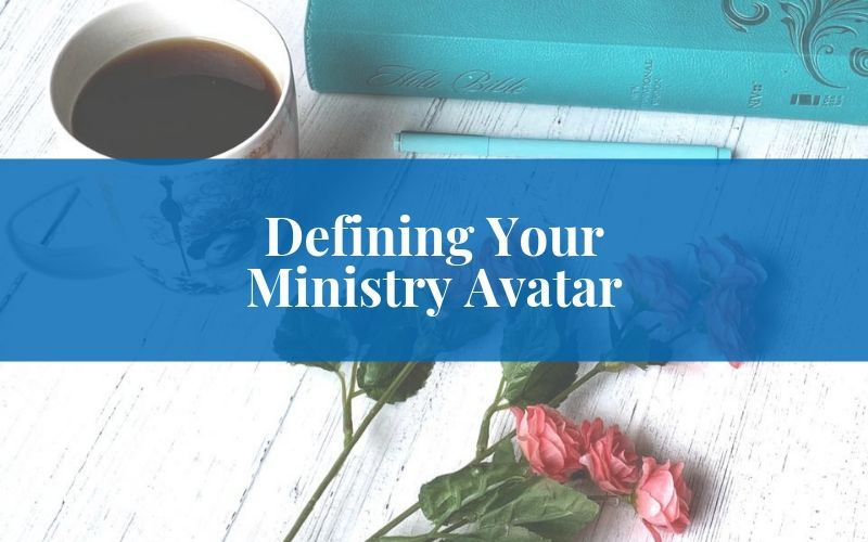 Defining Your Christian Blog Audience