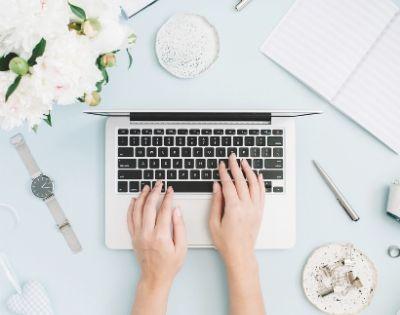Branding Your Christian Blog in an Instagram-Crazed World