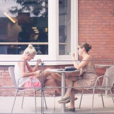 4 Powerful Ways Christians Should Respond to Gossip