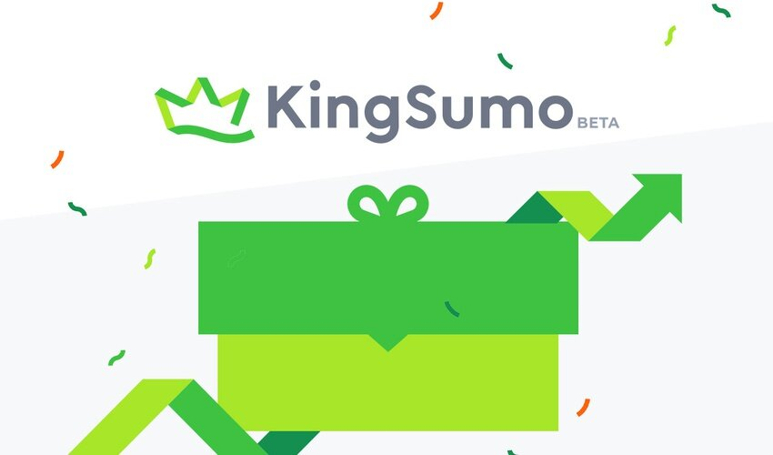 25 Best AppSumo Deals for Bloggers to Grab in January 2021