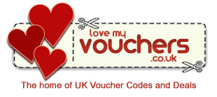 LoveMyVouchers