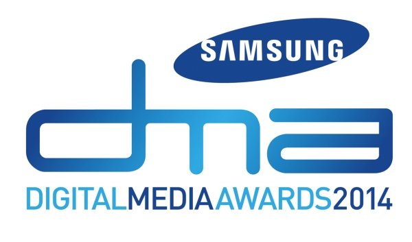 Samsung Digital Media Awards 2014