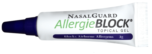 Blogging assignment: BLOGGERS REQUIRED: Are you (or know anyone who is) allergic to animals, dust, mould spores or pollen? Test and review newly launched DRUG-FREE treatment!