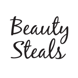 Beauty-Steals
