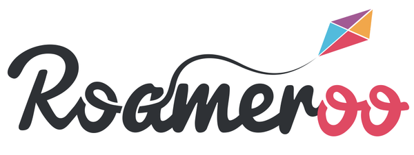 Blogging assignment: Content Needed for Magazine Demo