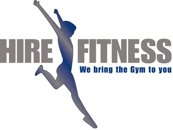 Blogging assignment: Bloggers Wanted For Fitness Equipment Hire Review  (UK bloggers)