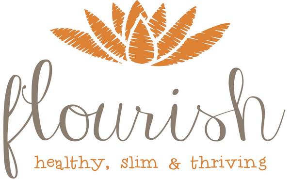 Blogging assignment: Female Lifestyle/Beauty/Fashion Bloggers needed to try out New Holistic Healthy Living & Weight Loss Program! (Worldwide bloggers)