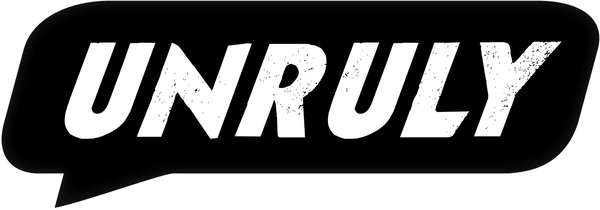 Blogging assignment: Blogger outreach professionals/specialists wanted to apply for a Publisher Manager role at Unruly