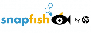Blogging assignment: UK Bloggers Required to Create & Review Various Snapfish Gifts - PPC!