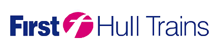 First Hull Trains