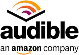 Blogging assignment: Review of Audible.co.uk audio book service - including 30-day free trial offer for you readers (UK bloggers)