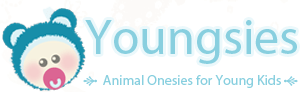 Blogging assignment: UK Bloggers Required to Review Baby Animal Rompers for babies/toddlers