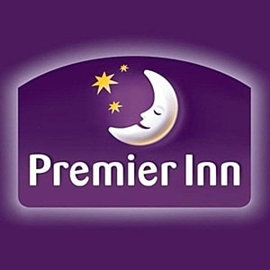 Blogging assignment: Premier Inn overnight stay for Edinburgh festival with improv workshop (UK bloggers)