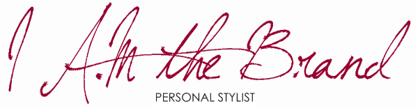 Blogging assignment: London based bloggers needed to write reviews of personal styling experience from I a.m. the brand