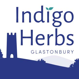 Blogging assignment: UK bloggers Wanted to Review Indigo Herbs' NEW range of Superfood Blend products