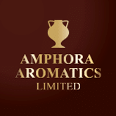 Amphora-Medium-logo
