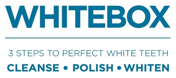 Blogging assignment: BLOGGERS, INSTAGRAM & FACEBOOK posters needed for new teeth whitening kit (Worldwide bloggers)