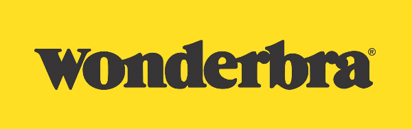Blogging assignment: Wonderbra Styling Session in Manchester