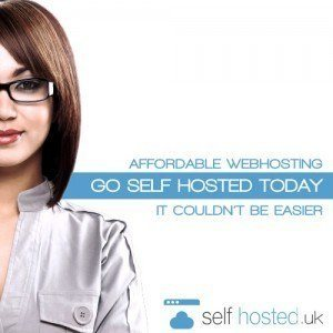 Blogging assignment: Take your blog Self Hosted for FREE when you review our web hosting service (UK bloggers)