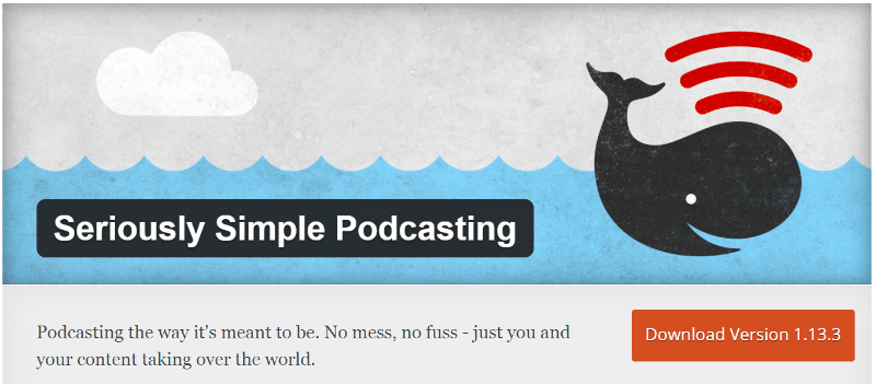 Why Bloggers Should Get into Podcasting