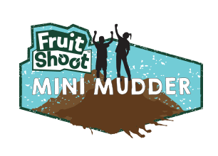 Blogging assignment: Bring kids to Fruit Shoot Mini Mudder in Henley this Sat (30th)