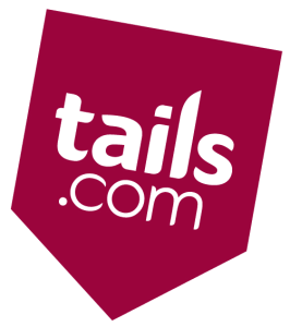Blogging assignment: UK Dog Lovers required to work with Tails.com Tailor Made Dog Food