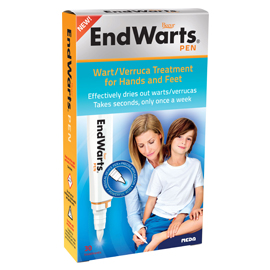 Blogging assignment: Uk Bloggers to review verruca and wart treatment product
