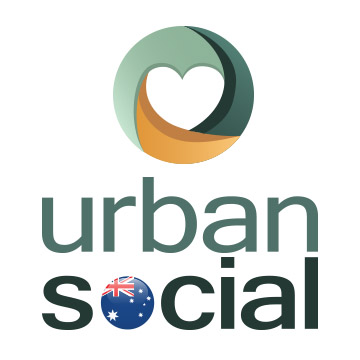 Blogging assignment: Australian bloggers to promote new online dating service