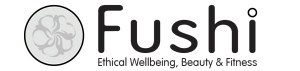 "UK Blogging assignment: Fushisunlight yoga mat ""tried & tested"" review"