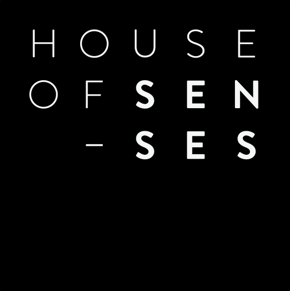 US & Canada blogging assignment: House of Senses is looking for female & male bloggers to write and post about our Grooming Products