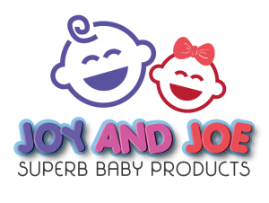 Blogging assignment: Joy and Joe baby® 5th anniversary babywearing competition (Worldwide bloggers)