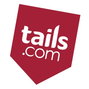 Blogging assignment: UK Pet Bloggers & Dog Lovers required to work with tails.com Tailor-Made Dog Food