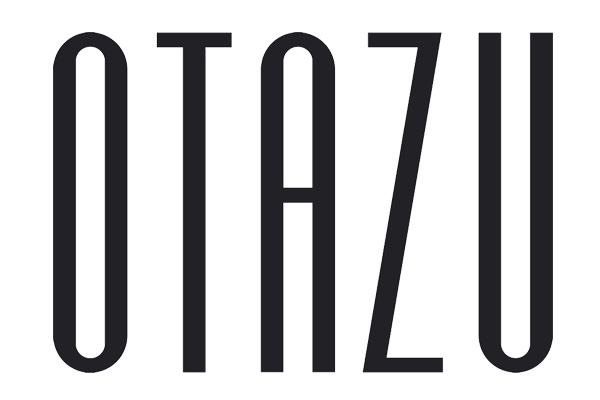 Worldwide blogging assignment: Celebrity-favorite jewelry brand Rodrigo Otazu looking to collaborate with fashion bloggers with a large active social following.