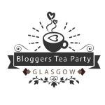 Bloggers Tea Party Glasgow - the after hours edition!
