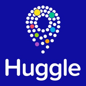 Worldwide blogging assignment: How Huggle Can Help In The Loneliest Of Situations (freshers week/ moving to a new city/ new school)