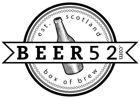 Blogging assignment: Review the UKs No.1 Craft Beer Club (UK bloggers)