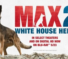 Blogger @mikethefanboy US Giveaway: Win Max 2: White house Hero on Blu-ray – Closes 07/16/2017