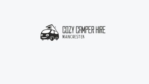 UK & European blogging assignment: New campervan hire company seeks exposure!! – Closes 06/22/2017