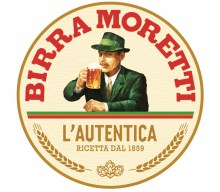 UK blogging assignment: Birra Moretti Gran Tour at British Summertime Festival – Closes 07/13/2017