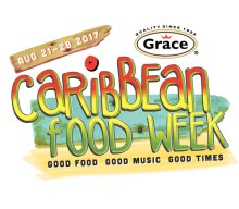 Blogging assignment: UK bloggers wanted to celebrate Caribbean Food Week 2017 with street party spread – Closes 07/07/2017