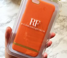 Blogger @nourishyourglow UK Giveaway: iPhone Case Giveaway – Closes 9th Aug 2017