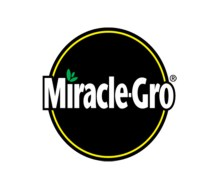 Blogging assignment: Miracle-Gro seeks UK bloggers for fun upcycling/gardening project – Closes 08/14/2017