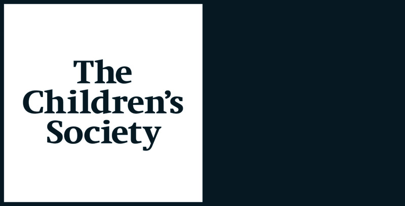 We've teamed up with The Children's Society to help with blogger and influencer outreach.