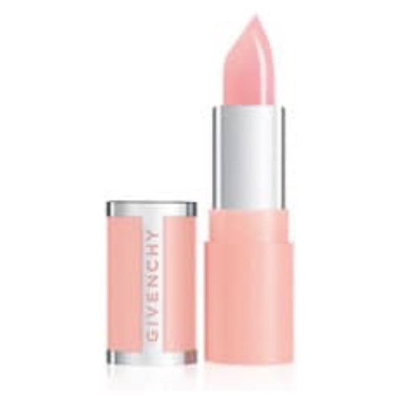 GIVENCHY Le Rouge Perfecto Beautifying Lip Balm | Review & Swatches