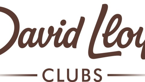 Blogging assignment: Preview new Blaze fitness class at David Lloyd Leisure Club Leeds. Closes 22nd March 2018