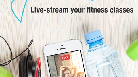 UK Instagram assignment: (£) Promote and represent the latest fitness app – Closes 10th May 2018
