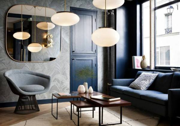 hotel style interiors hospitality layout design cool home chic styling