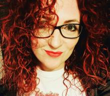 Blogger Q and A with @ljmorningstar