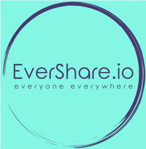EverShare logo