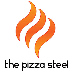 pizza steel
